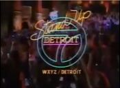 WXYZ-TV's+Stand+Up+For+7+Detroit+Video+ID+From+1986