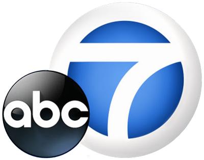 KABC-TV