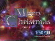 Kare1297 christmas