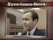 WTVF Channel 5 Eyewitness News 6PM - Next promo for March 1, 1985