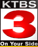 125px-Ktbs.png