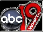 150px-WKPT-TV 2008.png
