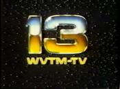 WVTM81