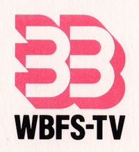 WBFS-TV