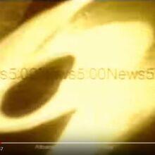 ScreenHunter 65025 Feb. 07 14.44.jpg