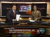 WFOR CBS4 News 6PM close - December 16, 2004
