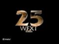 120px-WFXT87