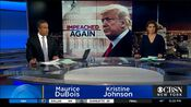 WCBS CBS2 News 11PM - January 13, 2021