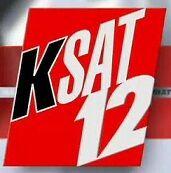 Ksat logo