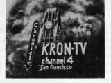 KRON-TV