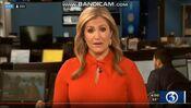 WFSB Channel 3 Eyewitness News 4PM open - March 18, 2020