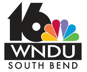 WNDU logo.png