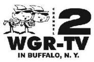200px-WGR Logo 4