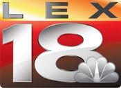 LEX18+STATION+LOGO+MEDIUM