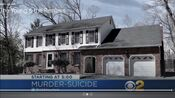 WCBS CBS2 News 5PM - Today promo for April 17, 2019