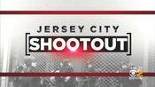 WCBS CBS2 News - Jersey City Shootout open - Mid-December 2019