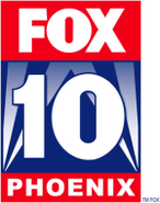 150px-KSAZ Fox 10 Phoenix