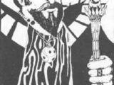 Asmodeus (Dungeons & Dragons)