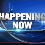 WKRN News 2 - Happening News open - Late May 2012.jpg