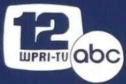 WPRI-TV 12 ABC 1981.png