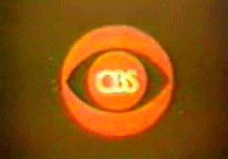 List of CBS slogans