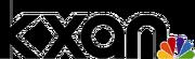 KXAN Austin News logo.png