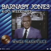 WNGE Channel 2 - Barnaby Jones - Weekdays ident - Fall 1983.jpg