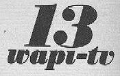 Wapi1366