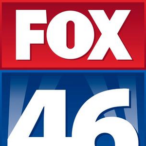 Wjzy fox 46.png