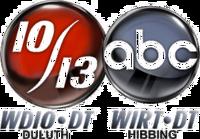 200px-WDIO-WIRT Logo.png