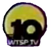 200px-WTSP - 1980s