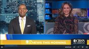 KCBS CBS2 News This Morning 6AM open - December 16, 2020