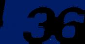 KICU (2000-2007)