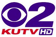 KUTV CBS 2.png