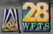 WFTS 1988