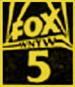 FOX5 WNYW 1990