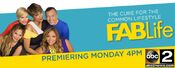 WMAR-TV's FABLife Video Promo For Late Monday Afternoon, September 14, 2015