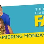 WMAR-TV's FABLife Video Promo For Late Monday Afternoon, September 14, 2015.jpg
