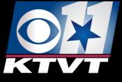 CBS11 KTVT
