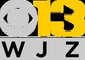 WJZ 2017