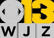 WJZ 2017.png