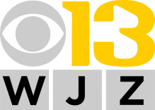 WJZ-TV