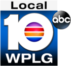 140px-WPLGlogo.png