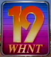 165px-WHNT1987