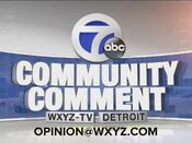 Community Comment Response to Flint wat 0 30964941 ver1.0 640 480