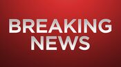 KCBS CBS2 News - Breaking News open - Early Spring 2019