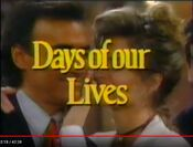 DOOL Close Dec22 1993