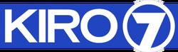 KIRO7.png