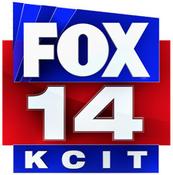 KCIT 14 logo