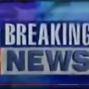 WKRN News 2 - Breaking News open - Late September 2000.jpg